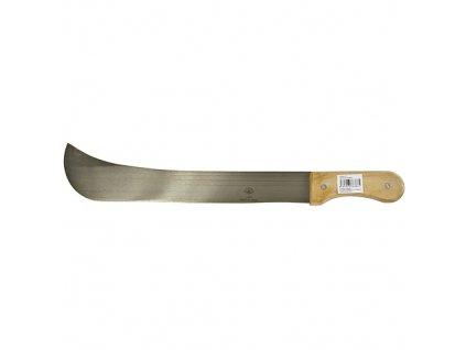 Mačeta M204 0450 mm