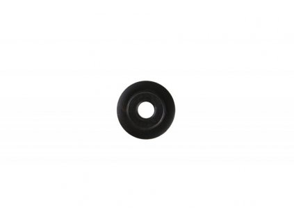 Náhradní kolečko na řezače trubek 17.5x6