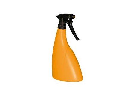Rozprašovač Sprit 0,5l oranžová