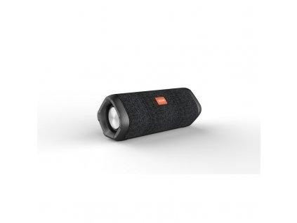Bluetooth reproduktor B-6035