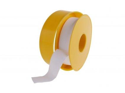 Páska teflonová PROFI 19x0. 2mmx15m