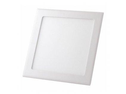 LED panel 12W/PS/SMD/4000K/WH - LPL223