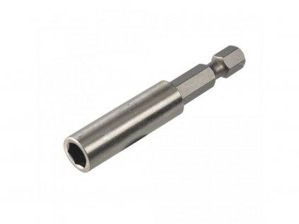 DT7500 DeWALT Magnetický držák bitů 60mm