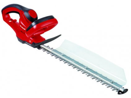 Nůžky na živý plot elektrické GC-EH 6055 Einhell Classic