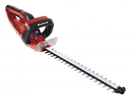 Elektrické nůžky na živý plot GC-EH 4550 Einhell Classic