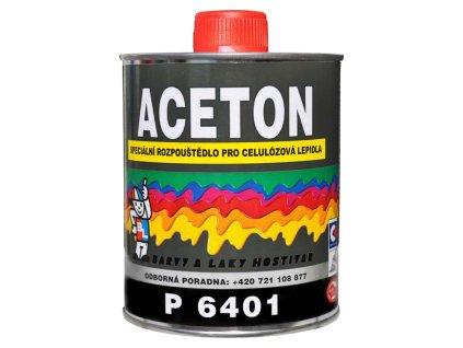 ACETON 700 ml