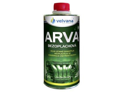 Autocleaner bezoplachování 500 ml ARVA