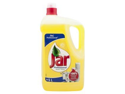 JAR 5 l