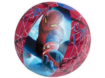 Balón Bestway Spiderman, 51 cm