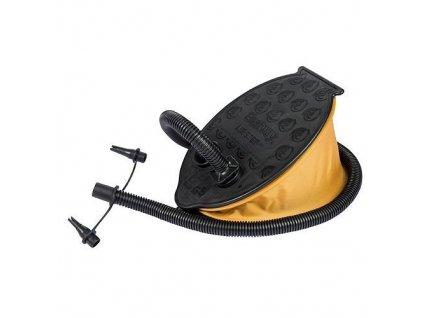 Pumpa Bestway® Air Step, hadice, 3x adaptér