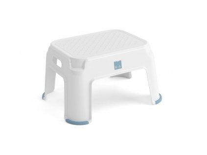 Plastová stolička KETER KIS BASIC