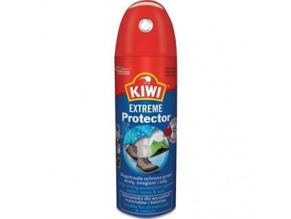 Impregnační sprej Kiwi extreme protector 200ml