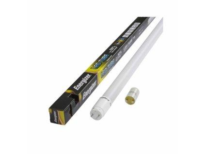 Energizer LED zářivka 9 W, patice G13, jako 18 W, 60 cm