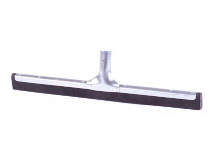Stěrka 45cm gumová na násadu