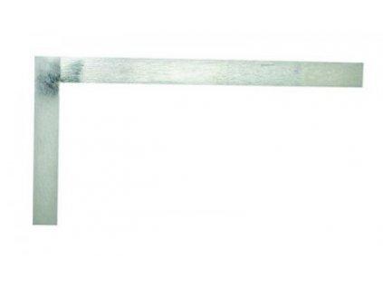 Úhelník plochý 600x300mm
