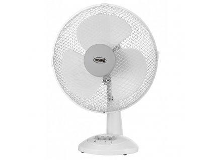 Bravo Stolní ventilátor B-4692