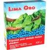 Chemia Lima Oro 200 g, proti všem druhům slimáků, Bitrex