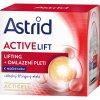 Astrid Active Lift Liftingový omlazující noční krém, 50 ml