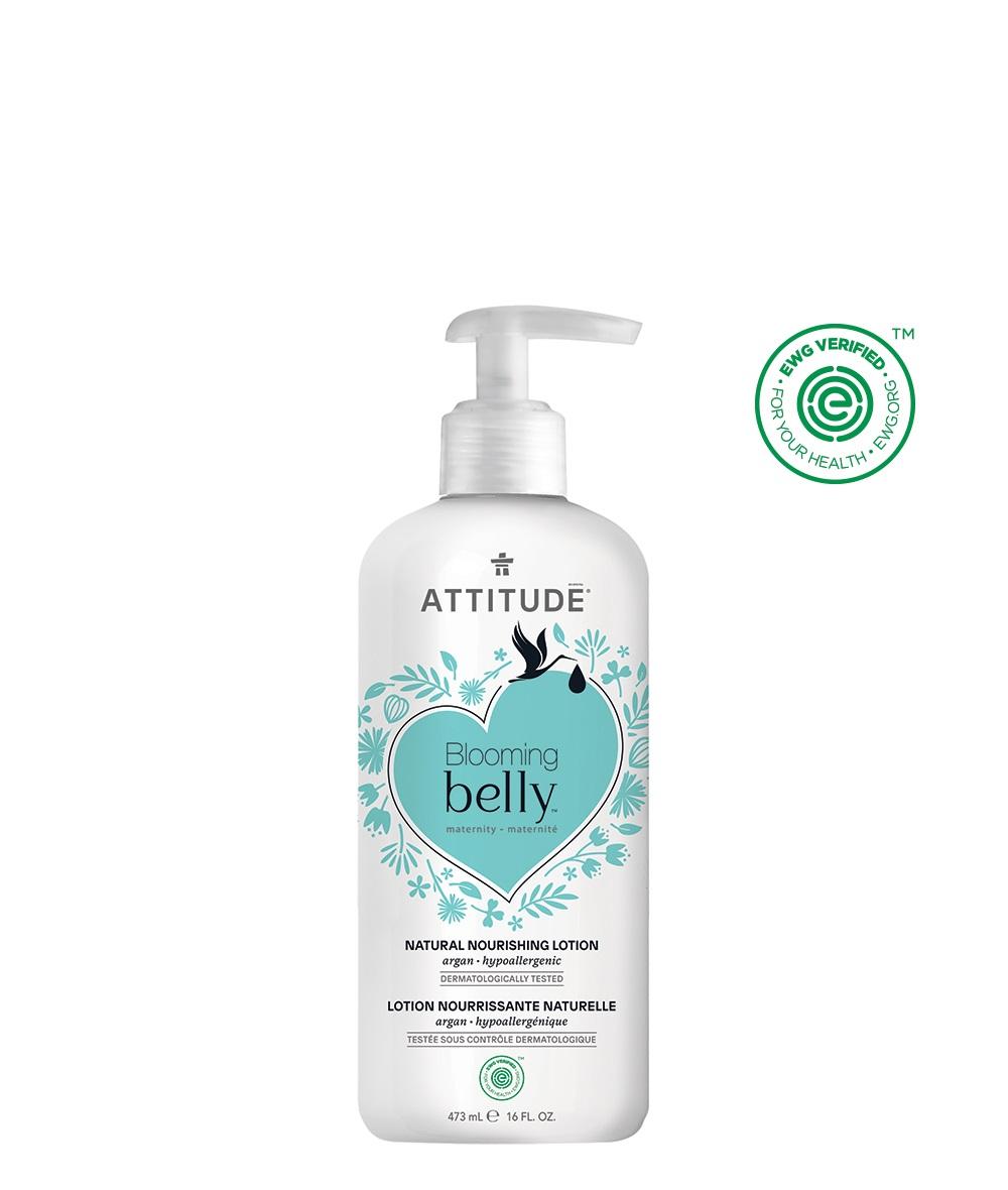 attitude_blooming_belly_vyzivny_krem_1
