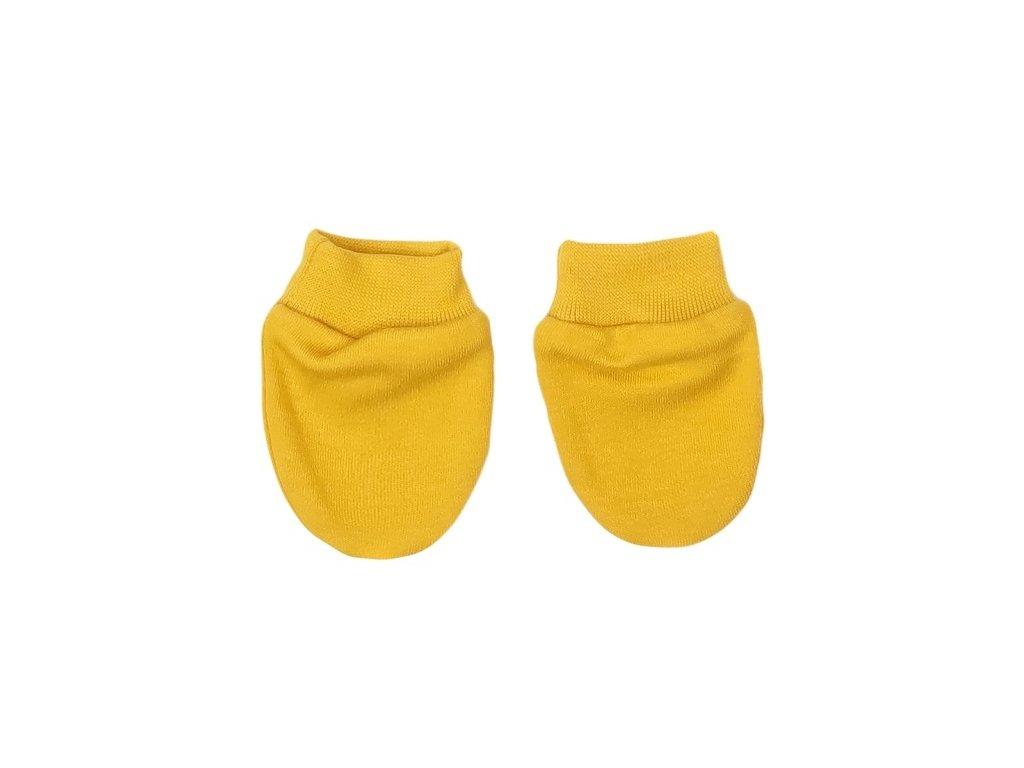 126675 221931 mamatti kojenecke rukavicky hero horcicove