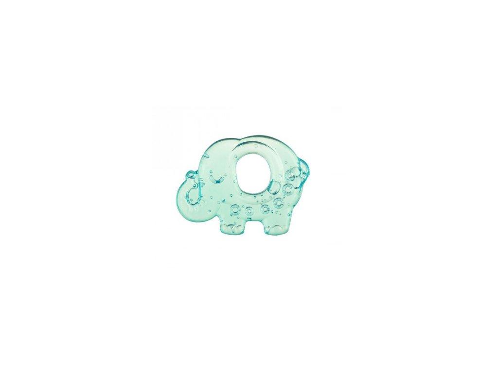 84626 134575 vodni kousatko akuku slon (1)