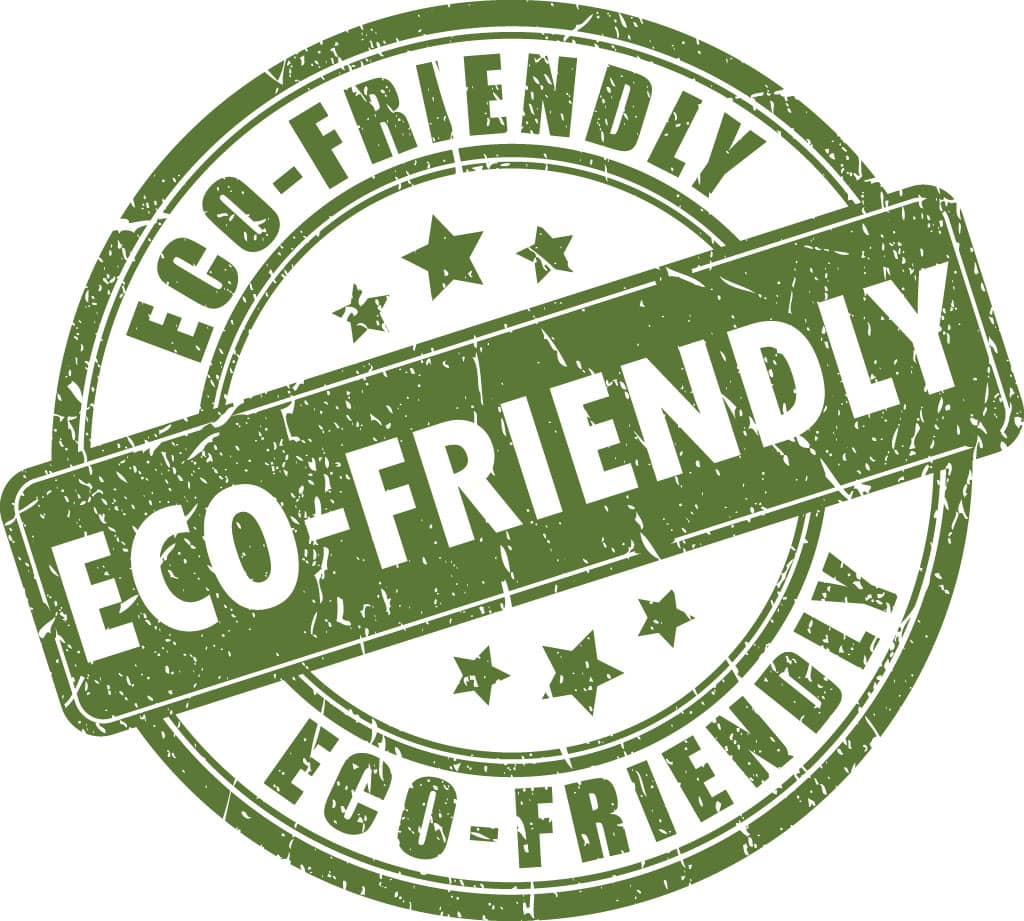 Náš prístup k Ekológii