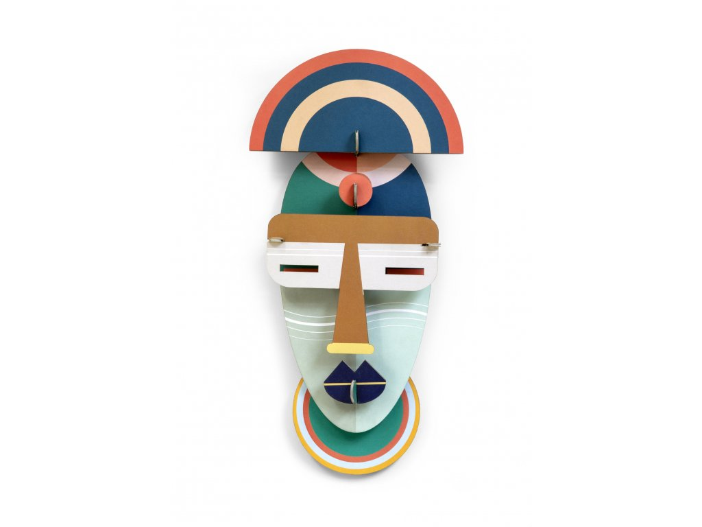 brooklyn mask