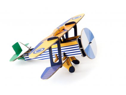 cool classic plane goshawk 2