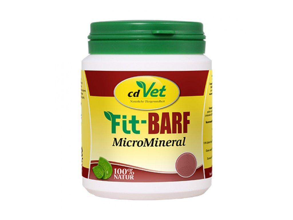 cdvet fit barf micro mineral original (1)