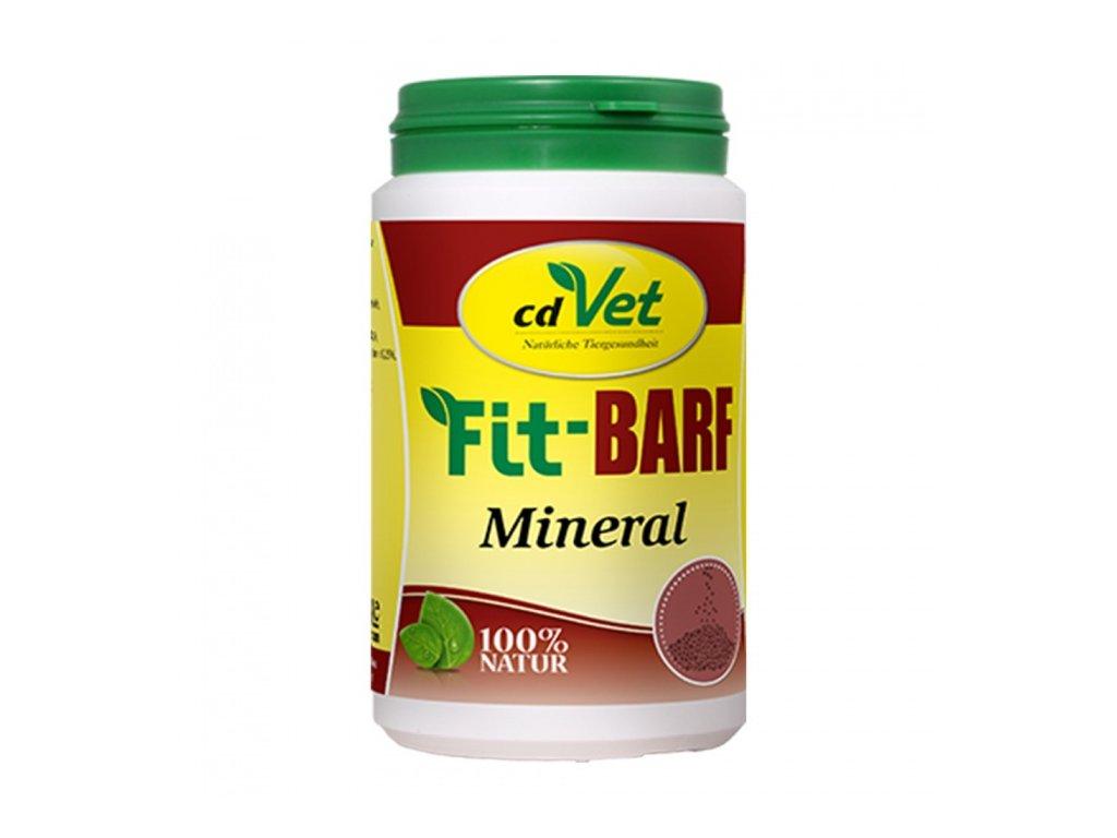 cdvet fit barf mineral original