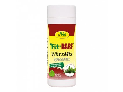 cdvet fit barf koreni 50 g original
