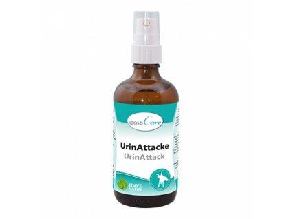 cdvet pohlcovac zapachu urin attacke original