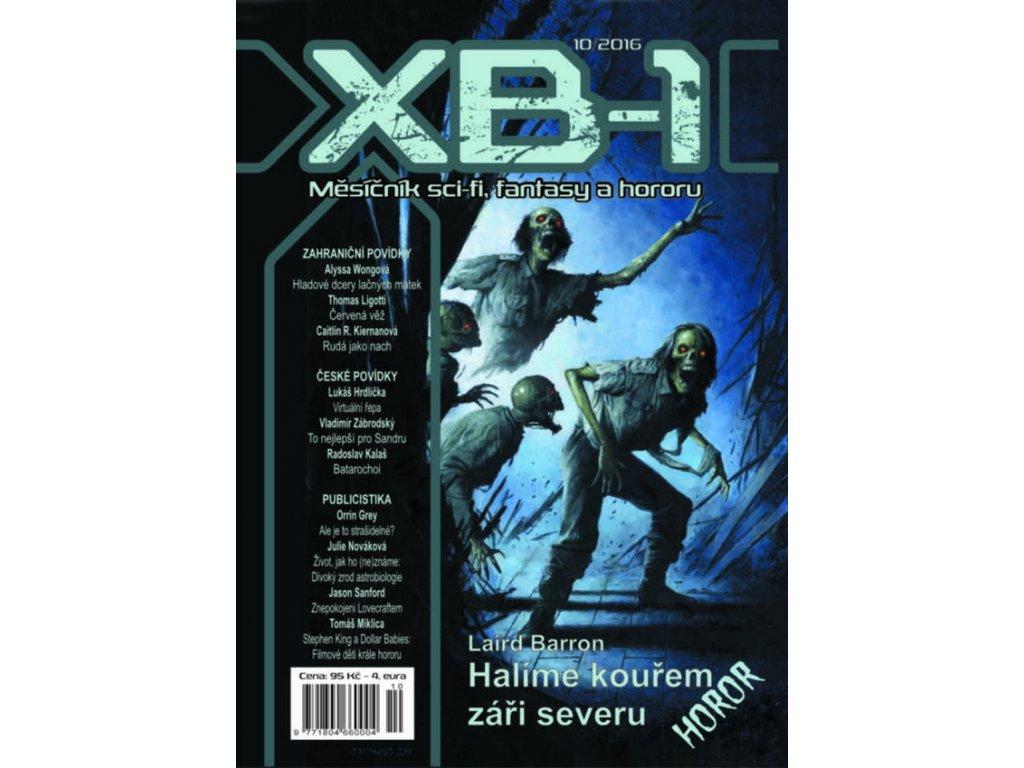 XB1 201610