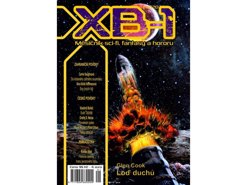 XB1 2020 01