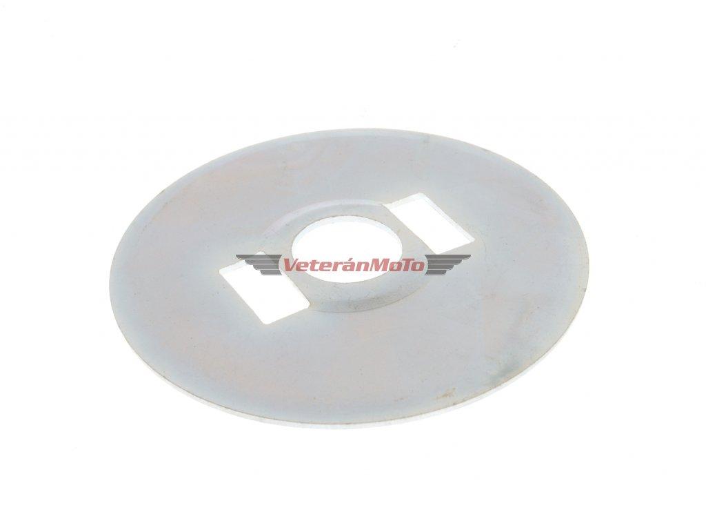 Krytka řetězového kolečka ochranná BABETTA / BABETA 210