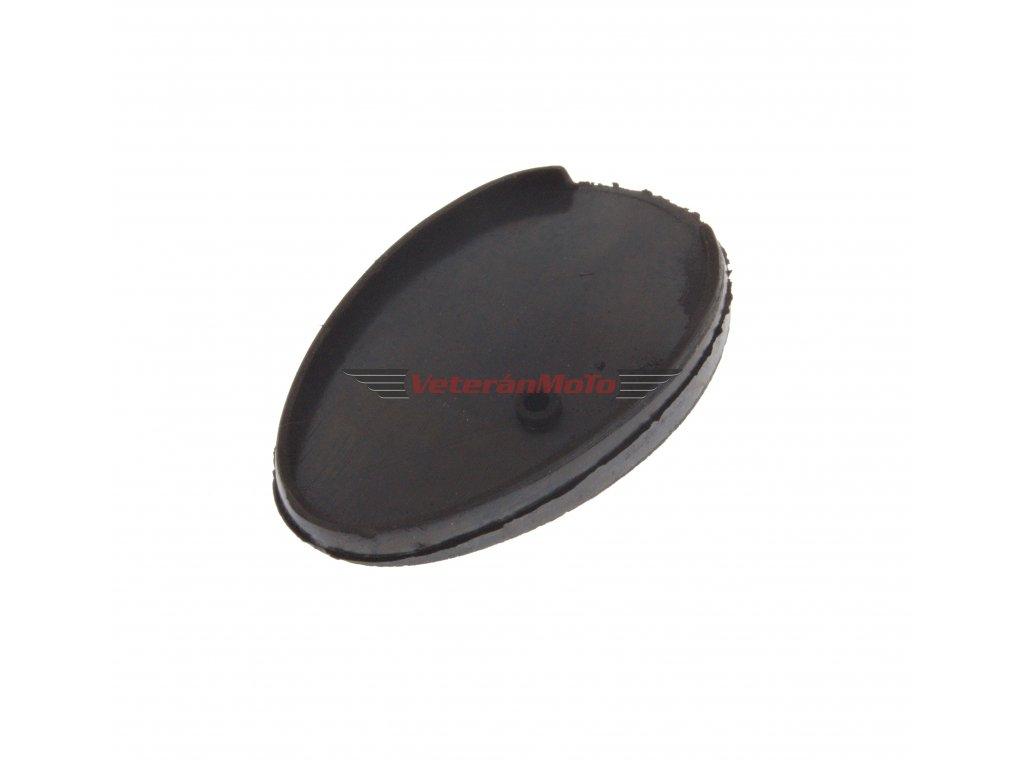 Podložka/guma zadního světla PIONÝR 550/555, PÉRÁK, JAWETTA
