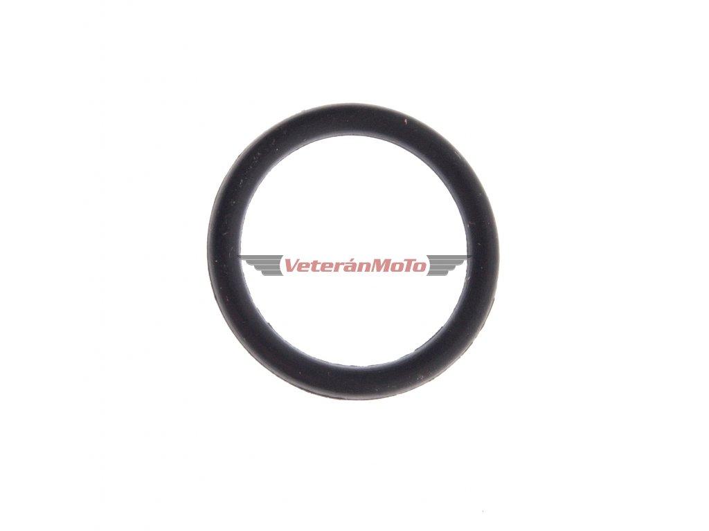 Těsnící O kroužek 14x2 JAWA 350/638-640, MZ