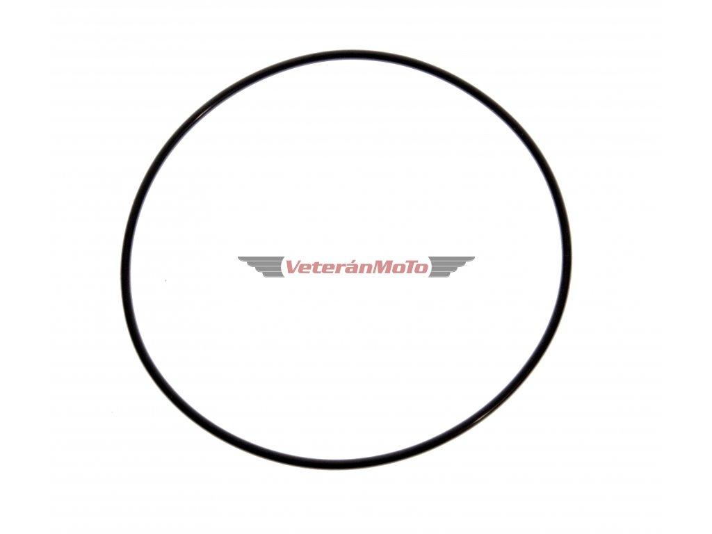 Těsnící O kroužek unašeče / bubnu spojky JAWA 350/638, 639