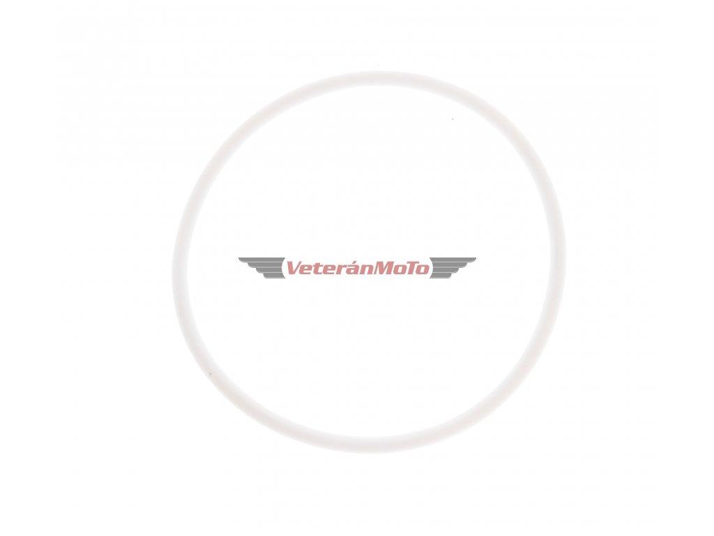 Těsnící O kroužek výfuku 40x2 JAWA PÉRÁK, KÝVAČKA, PANELKA, JAWA 350/634, 638, 639, 640, ČZ