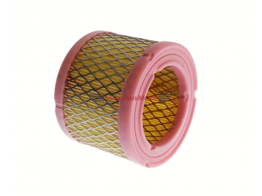 Vložka filtru sání / vzduchový filtr ČZ 125, 175 / 453, 450, 455, 477, 476, 487, 488