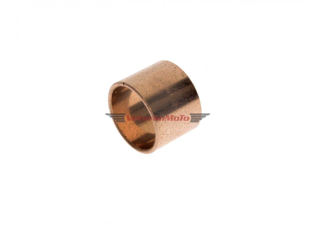 Pouzdro ojnice / pístního čepu bronz BABETTA 207, BABETA 207