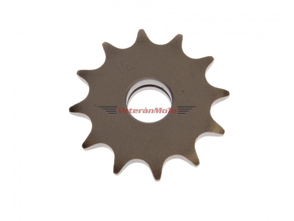 Řetězové kolečko 11 zubů BABETTA / BABETA 210