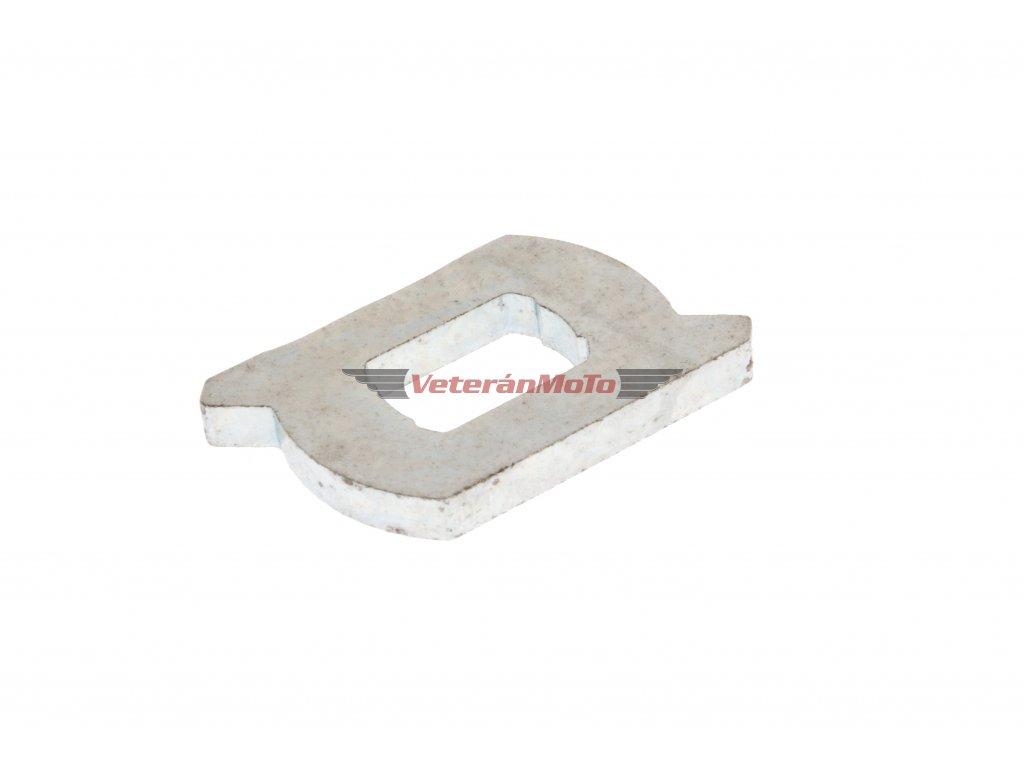 Vnitřní unašeč lehkých čelistí BABETTA / BABETA 210, 225