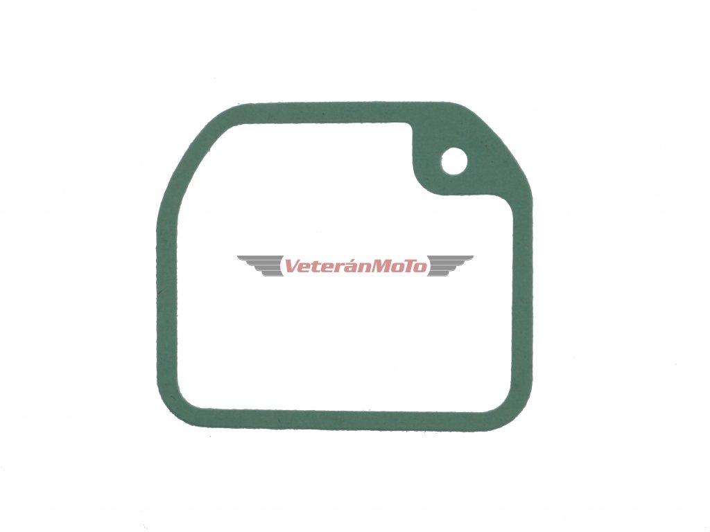 Těsnění plovákové komory / plovákovkySIMSON