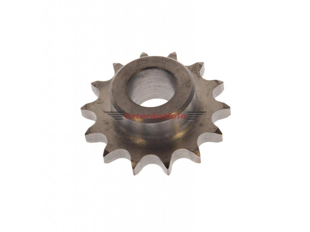 Kolo primární / klikové hřídele JAWA 50 PIONÝR 550, 555