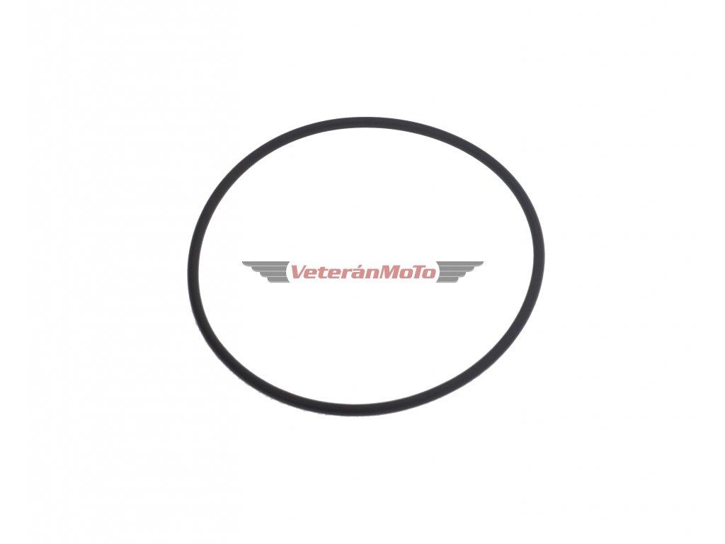 Těsnění plovákové komory / plovákovky karburátoru DELLORTO