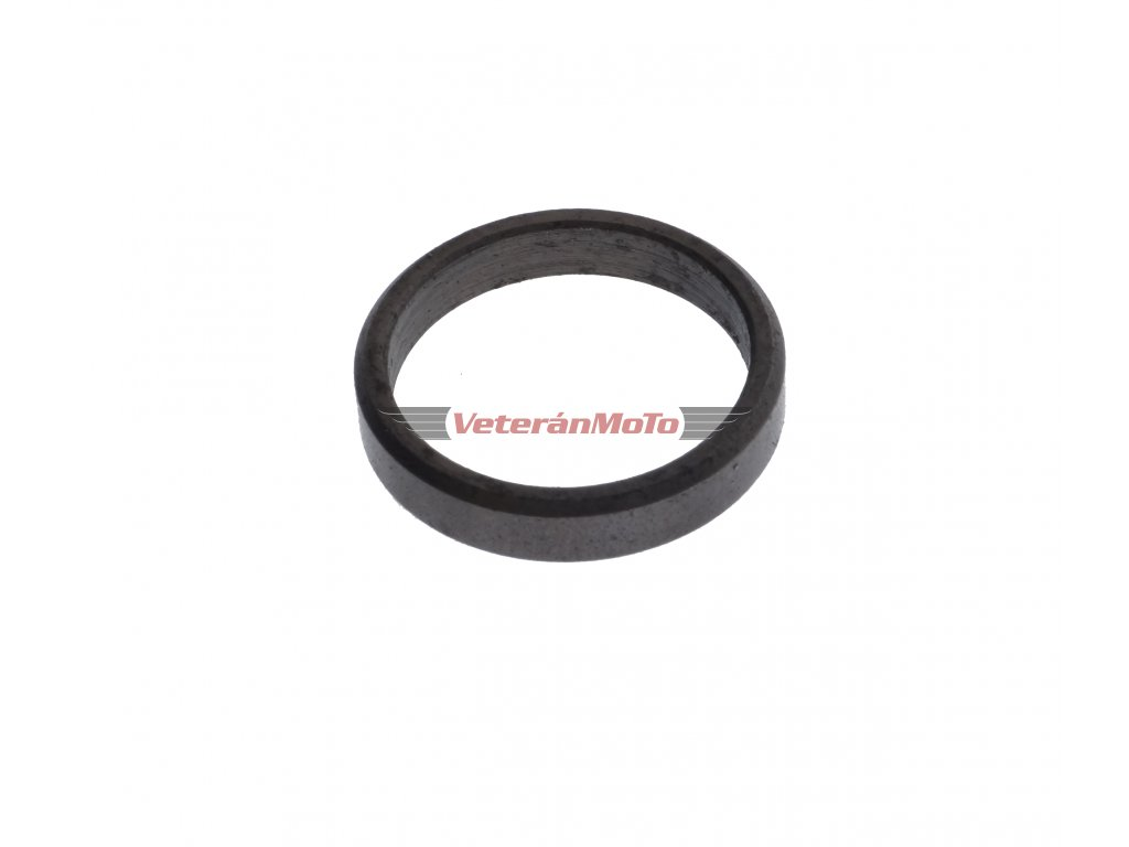 Kroužek vymezovací unašeče řadících čelistí - na O kroužek BABETTA / BABETA 210, 225