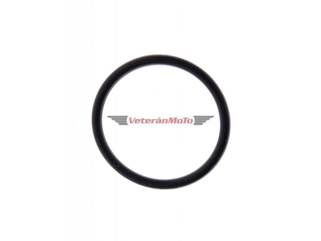 Těsnící O kroužek 16x1,50 NBR