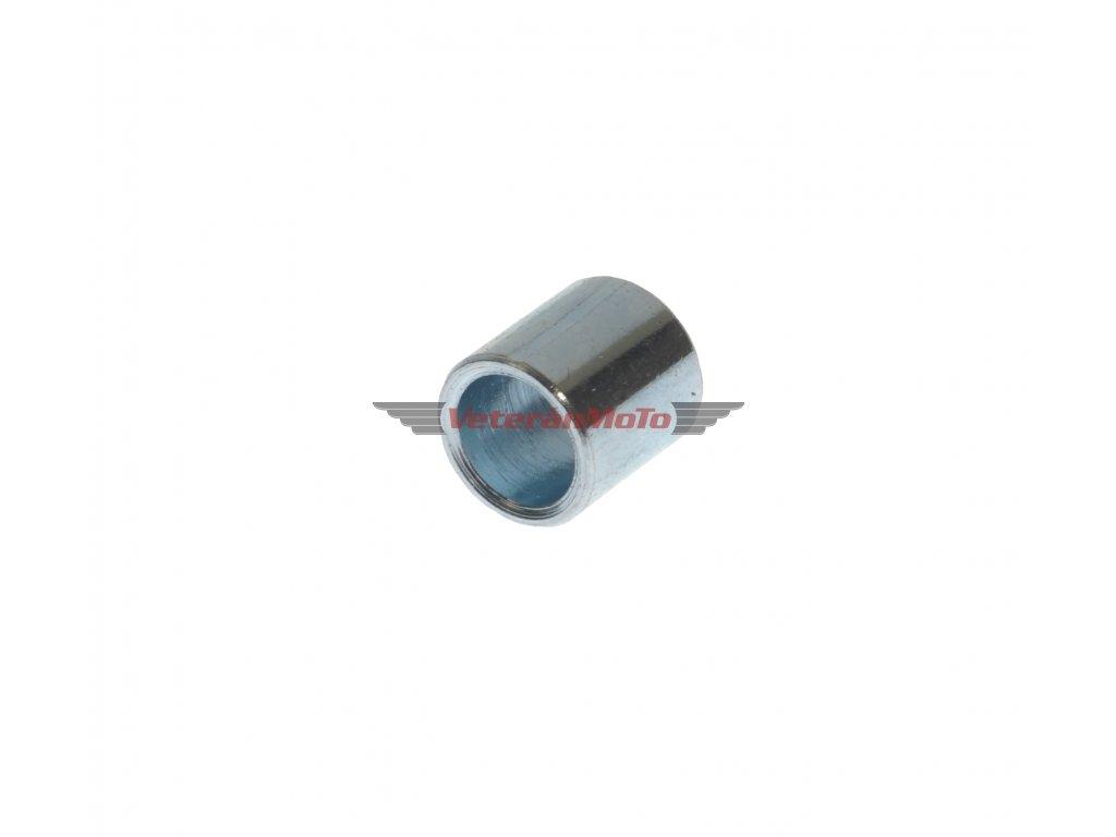 Vložka páčky brzdy / spojky 7mm