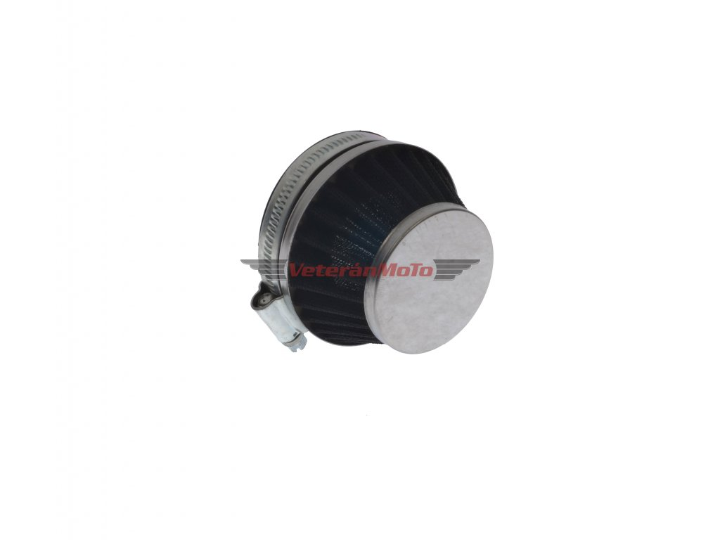 Vzduchový filtr D60 přímý BABETTA / BABETA 207, 210, 225